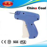 Buy cheap standard tagging gun for garments product