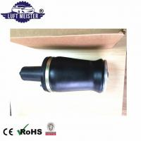 Buy cheap Front Air Suspension Bellow For Land Range Rover P38A Bag Replacement REB101740 product