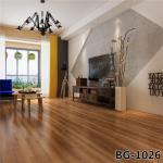 Buy cheap Esty 2mm Self Adhesive Vinyl Flooring Waterproof Anti Slip Vinyl Flooring product