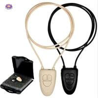 China 3W-Induction-Neckloop-Spy-Invisible-Tiny-Micro-Nano-Earpiece-Covert-Ear-Bug     3W-Induct on sale