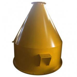 Buy cheap SANKON ISO9001 Powder Scale AAC Brick Machine product