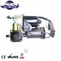 Buy cheap Discovery 3 LR 3 4 Sport Air Shock Compressor product