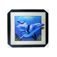 Buy cheap 5D 3D Lenticular Pictures product