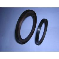 Buy cheap 2010, 2012 series middle pressure mechanical seal product