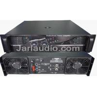 Buy cheap Digital Stereo Subwoofer Amplifier , Pro Audio Equipment product