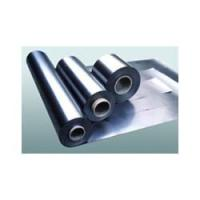 Buy cheap Nuclear grade Flexible graphite sheet product