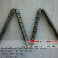 Buy cheap Diamond honing stone tools and sticks for bores product