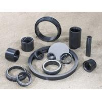 China SIC BEARING BUSH SLEEVE FOR PUMP SPAIR PARTS on sale