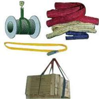 Buy cheap Sell Endless Polyester Round Sling product