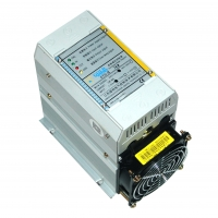 Buy cheap 11KW  57.5A Thyristor Controller For Heater product