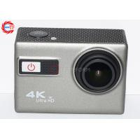 Buy cheap Wide Angle Ef68 24fps 4k Sports Action Camera product