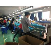 Buy cheap Certification 3rd Party Inspection product