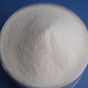 Buy cheap Blood coagulant powder clot activator for Improve SST product
