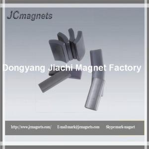 Buy cheap Magnet for Arc Starter Motor product