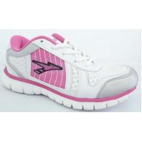 Clothing stores online :: Womens wide shoes clearance