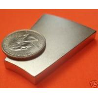 Buy cheap NdFeB Magnet R120-R90xt8mm 30 Degree Tile for Motor from wholesalers