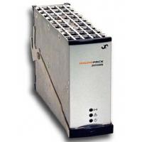 Buy cheap Control Cabinets Eltek Micropack , 24 / 240 WOR G2 241120.200 Network Access Equipment product