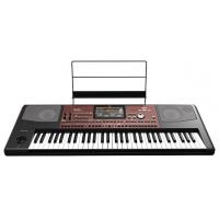 Quality Korg PA700 MINT Professional Arranger 61-key Workstation Keyboard Synthesizer for sale