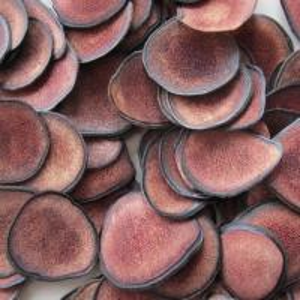 Buy cheap Pilose deer horn slices Hairy velvet antler Lu rong pian from wholesalers