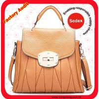 Buy cheap Cowhide Leather Designer Handbags (Z-5316#) product