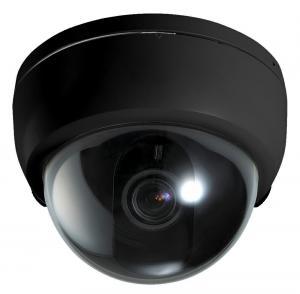 Buy cheap H.264 standard Alone DVR, 4CH Dome cameras CCTV System CEE-DVR-8208V C035 product