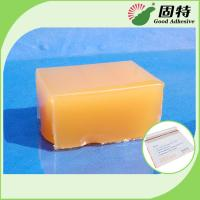 China Hot Melt Adhesive Packaging Mail Envelope Sealing , Hot Melt Adhesive on sale