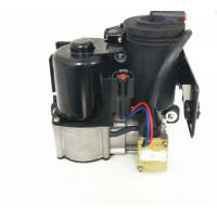 Buy cheap Spring Compressor For Ford Expedition For Lincoln Navigator 7L1Z5319AE Air Pump Car product