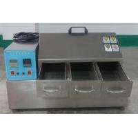 Cheap Steam Environmental Test Chamber / accelerated aging test chamber with Microcomputer controller wholesale