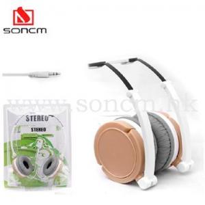 Dr Dre Headphones and Earphones SM-221
