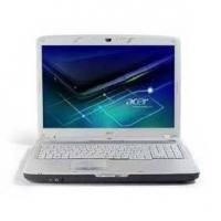 Quality Acer Aspire 7520-5115 Laptop for sale