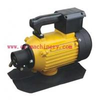 Buy cheap Vibrator Hot Sale Internal Type Electric Concrete Vibrator ZN-70/90 from wholesalers