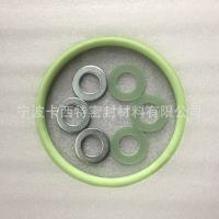 Buy cheap Type D Flange Insulation Gasket Kits product