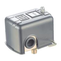 Buy cheap pressure switch,  pressure control,  switch, pump accessory, water pump switch product