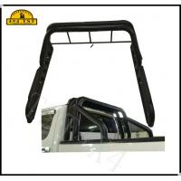 Buy cheap 4x4 sport accessories rollbar for hilux vigo revo pickup roll bars from wholesalers