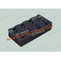 Buy cheap Black Auto Cutter Parts Block Nylon Bristle 131181 704186 For Lectra Cutter Mh M55 M88 Mh8 Ih58 Q50 Q80 product
