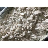 China Male Sexual Enhancement Raw Steroid Powders Sildenafil Citate Powder High Protent on sale