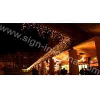 Buy cheap LED Lgiht/String Light-(20m)3 Wire Light String (DS-PL-20M-190) product