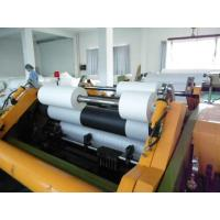 China RCHM1600/1800/2000CS Wide Center Surface Slitter Rewinder Paper Converting Machine on sale