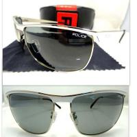branded sunglasses online  branded sunglasses