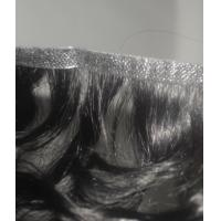 Buy cheap high quality 100% Idian remy skin weft product