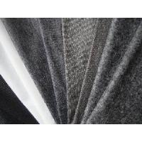 Buy cheap Non-Woven Interlining/Lining Fabric product