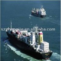 Buy cheap To Brisbane From China:Sea Freight product