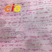 Buy cheap Thin 100% PP Nonwoven Printed Fabric For Flower Paking 25-40GSM product