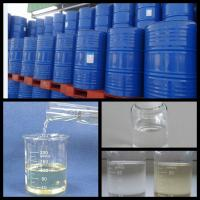 Buy cheap Food Grade Acetic Acid Glacial 99.5% product