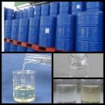 Buy cheap Food Grade Acetic Acid Glacial 99.5% product