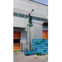 Buy cheap 3m Aerial Work Platform product