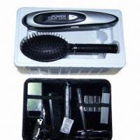 China  Laser Comb, Free Shipping Power Grow Laser Comb Kit, Regrow Hair Loss and Therapy Cure  for sale