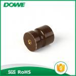 Buy cheap High quality DW5 DMC/BMC screw dimension busbar composite insulator product