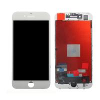 Buy cheap iPhone 7 Screen Replacements 4.7' Lcd Screen Display with Touch Digitizer Assembly Replacements Factory Wholesale Price product