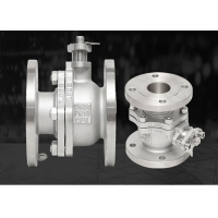 Buy cheap API 6D UNS31500 1Inch Stainless Steel Check Valve Pharmacy Usage product